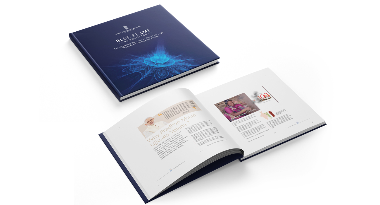 Coffee-Table-Book-10