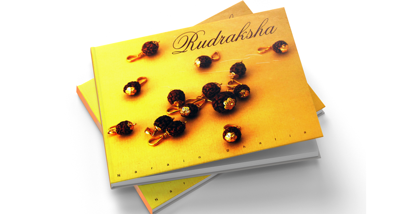 Coffee-Table-Book-2