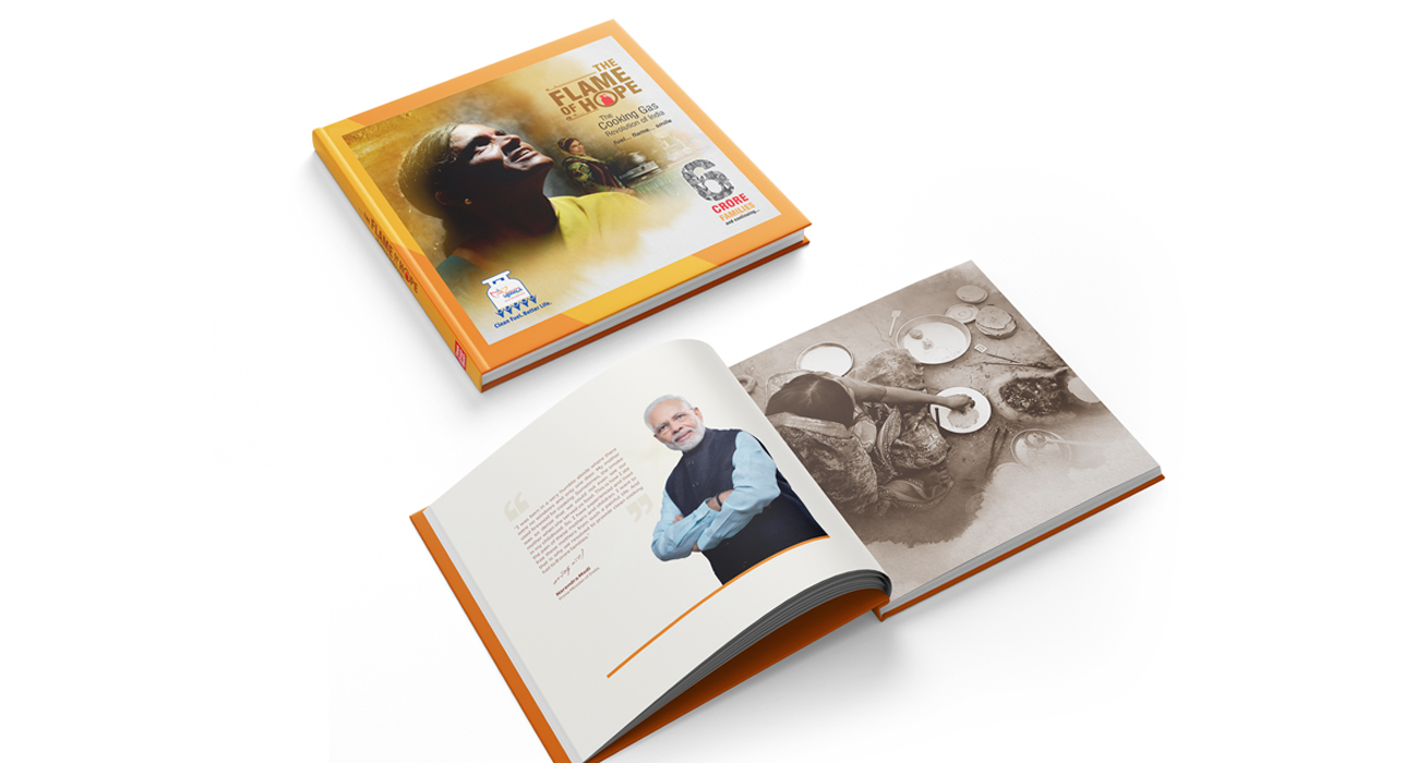 Coffee-Table-Book-8