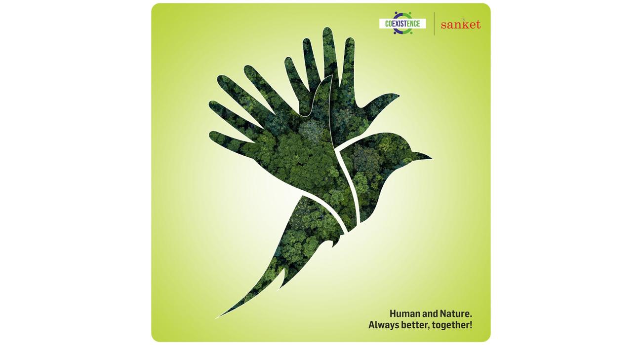 Human & Nature