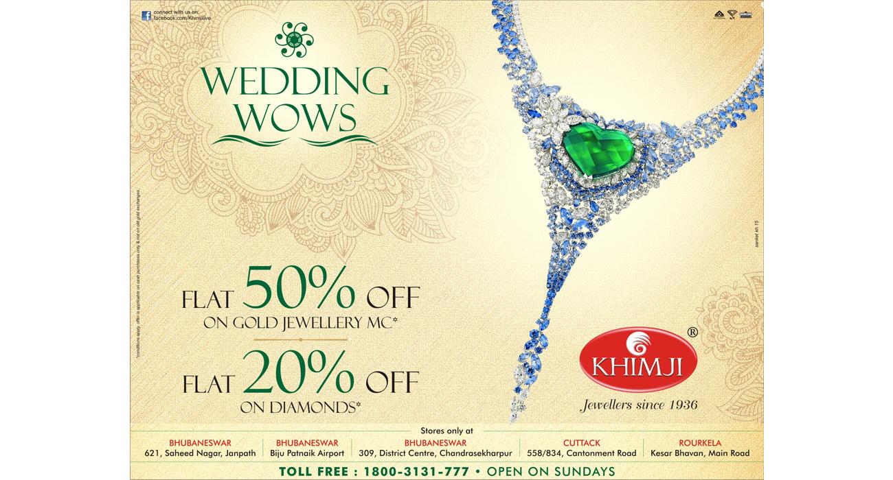Diamond Necklace Khimji