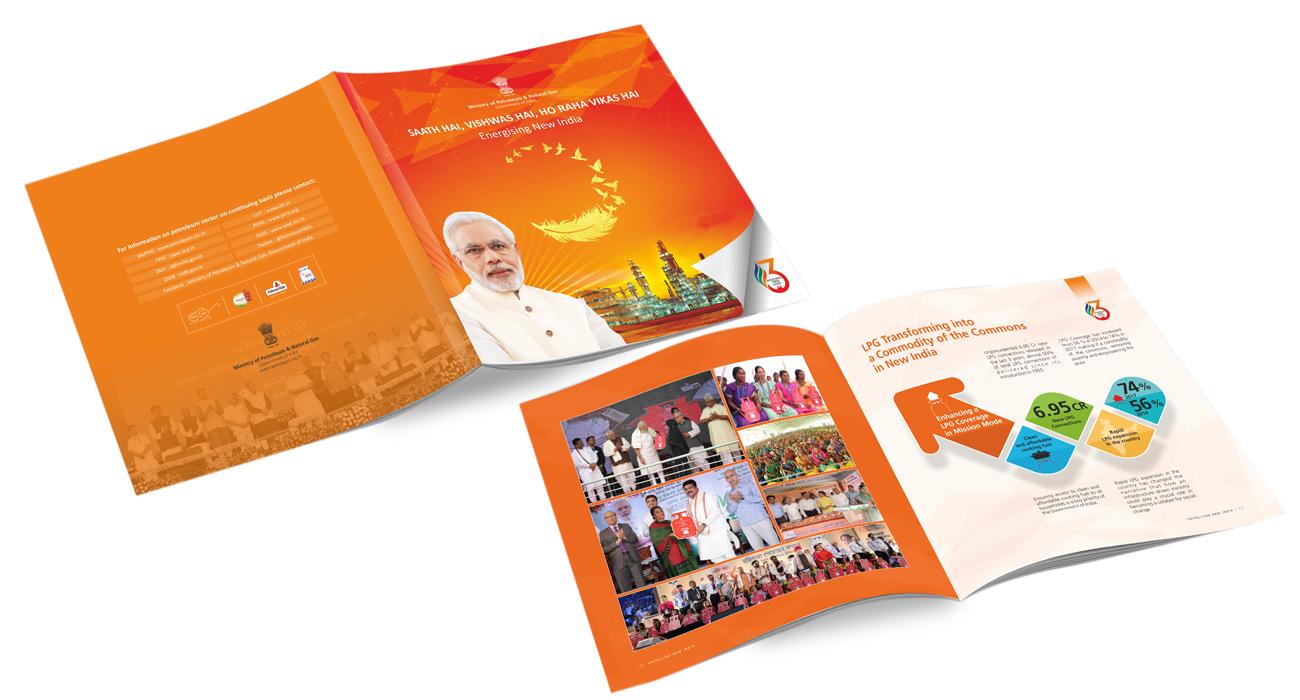 MoPNG Brochure