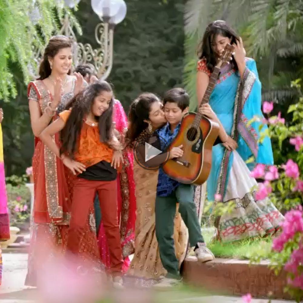 Sridrurga film