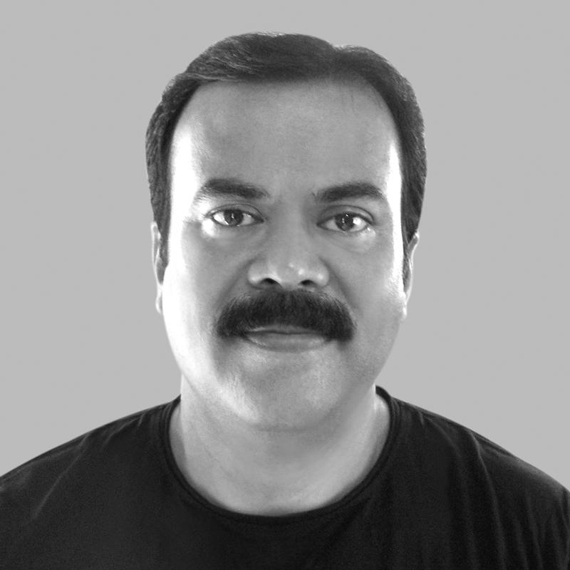 Bhaskar Chatterjee