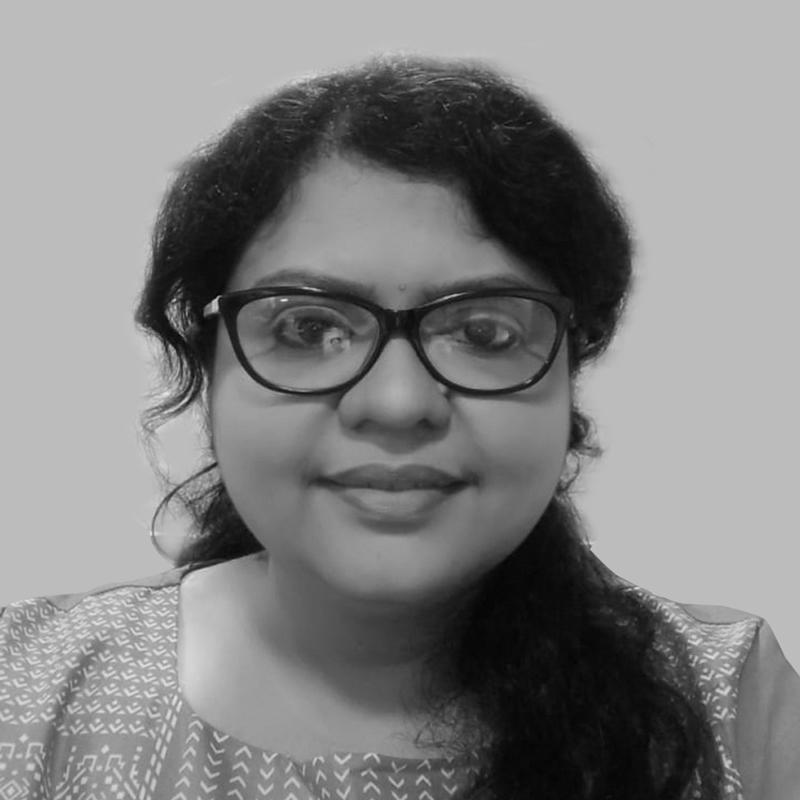 Shubhashree Rath
