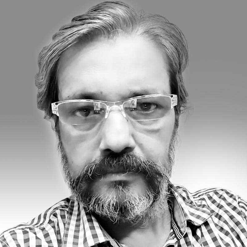 Srikant Rath