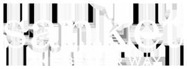 Sanket logo